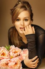 LEIGHTON MEESTER for Rolling Stone, 2008