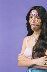 OLIVIA RODRIGO - Sour Album Promos 2021