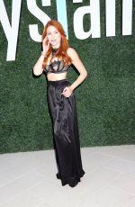 RENEE OLSTEAD at Playboy Playmate of the Year in Las Vegas 05/15/2021