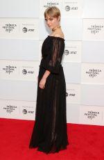 ANNASOPHIA ROBB at Dr. Death Premiere at Tribeca Film Festival 06/14/2021