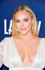 CASSIE SCERBO at Lansky Premiere in Los Angeles 06/21/2021
