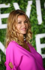 INGRID CHAUVIN at Demain Nous Appartient Photocall at 2021 Monte Carlo Festival 06/19/2021