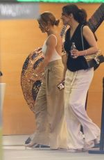 JENNIFER LOPEZ Out and About in Los Angeles 06/15/2021