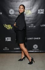 OLIVIA CULPO at Venus As A Boy Premiere at Tribeca Film Festival 06/14/2021