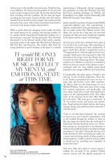 WILLOW SMITH in L