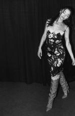 ARIANA GRANDE for Her Vevo Live Performances, 2021
