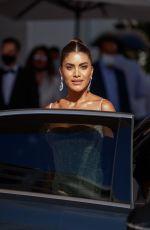 CAMILA COELHO at Hotel Martinez at 74th Annual Cannes Film Festival 07/11/2021