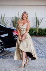 HOFIT GOLAN at Martinez Hotel at 74th Cannes Film Festival 07/10/2021