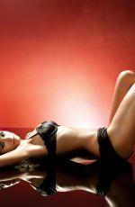 JORDANA BREWSTER for Maxim Magazine, 2009