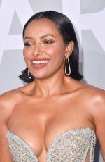 KAT GRAHAM at Amfar Cinema Against Aids Gala at Cannes Film Festival 07/16/2021