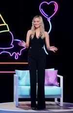 LAURA WHITMORE at Love Island Aftersun Series 07/18/2021