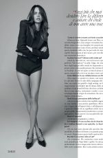 CARA DELEVINGNE in Elle Magazine, Italy August 2021