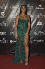GEORGINA RODRIGUEZ at Starlite Gala 08/08/2021