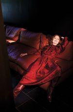 JULIANNE MOORE for C Magazine, Autumn 2021
