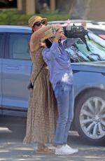 KATY PERRGY Celebrates Her Daughter Daisy Dove