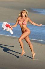 KHLOE TERAE in Bikini for 138 Water in Malibu 08/30/2021