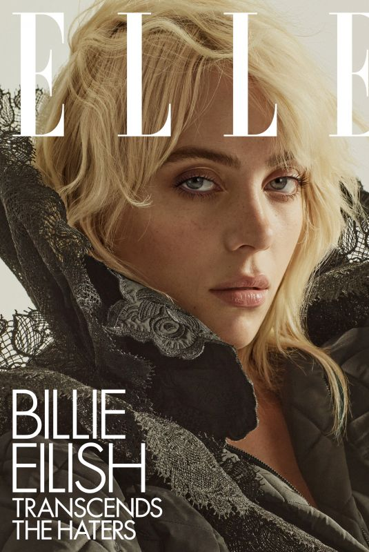 billie-eilish-for-elle-magazine-october-