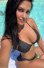 ELEONORA INCARDONA - Instagram Photos