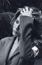 JENNIFER ANISTON in Madame Figaro Magazine, September 2021