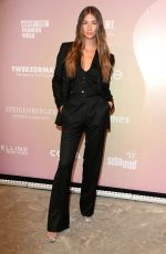 LORENA RAE at About You Opening Fashion Show 09/11/2021