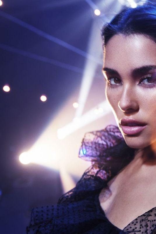 MADISON BEER for Victoria's Secret Tease Candy Noir Eau de Parfum, 2021