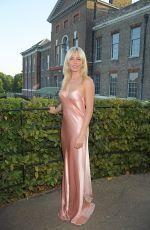 SIENNA MILLER at ATG Summer Party at Kensington Palace in London 09/06/2021
