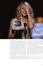 TAYLOR SWIFT for Unofficial Fanbook, Second Edition 2021